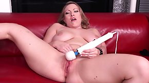 Belly, BBW, Big Ass, Big Pussy, Big Tits, Blonde