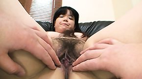Japanese Mature, Adorable, Allure, Anal Creampie, Asian, Asian Granny
