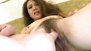 Asian Hairy, Allure, Amateur, Asian, Asian Amateur, Asian Granny