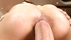 Bobbi Starr, Anal, Anal Creampie, Assfucking, Asshole, Big Cock