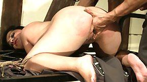 Pris, Amateur, Ass, Babe, BDSM, Big Ass
