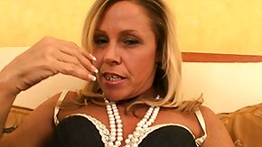 Tits Milk, Blonde, Blowjob, Boobs, Cougar, Fingering