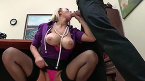 Abbey Brooks, Ball Licking, Banging, Bend Over, Big Natural Tits, Big Nipples