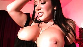 Brothels High Definition sex Movies The Jaymes Sisters go at it like sex deprived perverts at a brothel