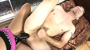 Mary Jane, 18 19 Teens, Anal, Anal Teen, Anal Toys, Assfucking