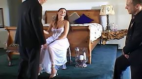 Skirt, Anal, Assfucking, Babe, Beauty, Behind The Scenes