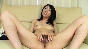 Asian Shower, Amateur, Asian, Asian Amateur, Asian Mature, Bath