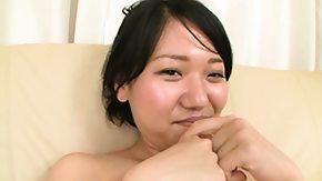 Risa, Amateur, Asian, Asian Amateur, Asian Teen, Babe