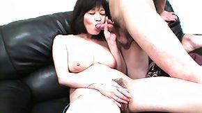 Chinese, Amateur, Asian, Asian Amateur, Asian Big Tits, Asian Granny