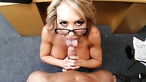 Lip, Big Cock, Big Tits, Blonde, Blowjob, Boobs