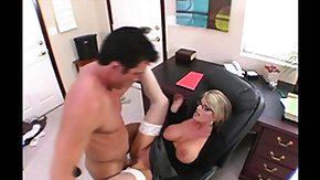 Driving, Big Cock, Big Pussy, Big Tits, Blonde, Boobs