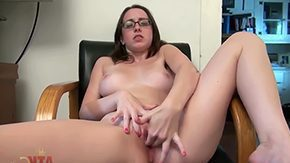 Ally Evans, Amateur, Big Cock, Big Tits, Boobs, Bookworm