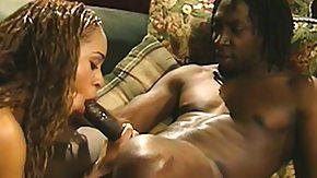 Big Pussies, Big Pussy, Big Tits, Black Big Tits, Blowjob, Boobs