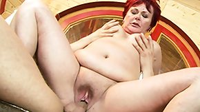 Mature, Blowjob, Experienced, Grandma, Grandmother, Granny
