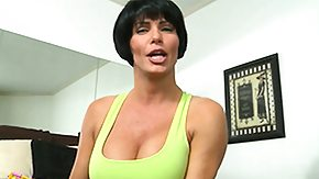 Shay Fox, Amateur, Big Tits, Blowjob, Boobs, Brunette