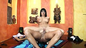 Angelika, Amateur, Anal, Assfucking, Big Tits, Boobs