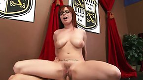 Tiger, Big Cock, Big Tits, Boobs, Female Ejaculation, Hardcore