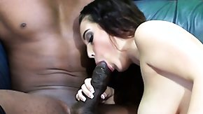 Extrem, Amateur, Beauty, Blowjob, Brunette, Cute
