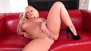 Pink Pussy, Amateur, Big Pussy, Big Tits, Bimbo, Blonde