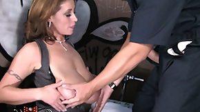 Big As, Big Cock, Big Nipples, Big Pussy, Big Tits, Blowjob