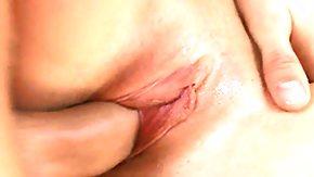 Tia McKenzie, American, Big Ass, Big Pussy, Big Tits, Blonde