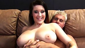 Noelle Easton , Big Tits, Boobs, Brunette, Hardcore, Reality