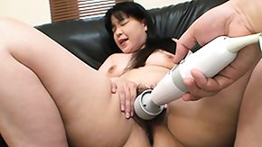 Hairy As, Amateur, Asian, Asian Amateur, Asian BBW, Asian Granny