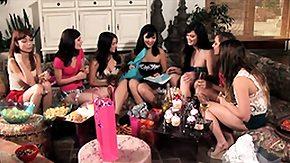 Asian Lesbian, Asian, Asian Lesbian, Asian Orgy, Asian Teen, Babe