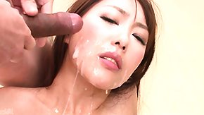 Japanese Stocking, Amateur, Asian, Asian Amateur, Asian Orgy, Asian Swingers