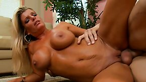 Kristal Summers, Anal, Ass, Ass Worship, Assfucking, Big Ass