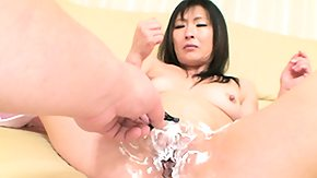 Shave, Amateur, Asian, Asian Amateur, Asian Granny, Asian Mature