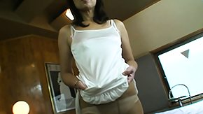 Dirty Talking, Amateur, Asian, Asian Amateur, Asian Granny, Asian Mature