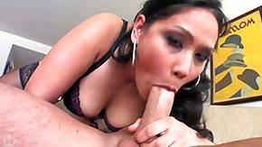 Jessica Bangkok, Adorable, Allure, Amateur, Asian, Asian Amateur
