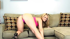 Alexis Texas, American, Babe, Bitch, Blonde, Horny