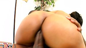 Ass Lady, Anal, Anal Creampie, Ass, Assfucking, Babe