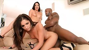 Caning, 3some, Black, Black Mature, Black Orgy, Black Swingers