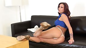Monique Alexander, Brunette, Mature, Old, Old Lady, Old Woman