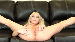 Undress, Big Tits, Blonde, Boobs, Masturbation, Nude