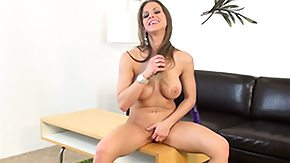 Free Rachel Roxx HD porn Rachel Roxx can not settle upon the sofa or table to anoint with her juices