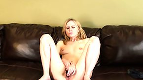 Kelli, Blonde, Cunt, Masturbation, Mature, MILF
