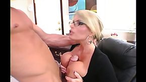 Boss, Amateur, Big Cock, Big Tits, Blonde, Boobs