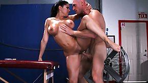 Hunging Tits, Anal, Assfucking, Babe, Big Ass, Big Tits