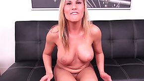 Dildos, Big Pussy, Big Tits, Blonde, Boobs, Cumshot