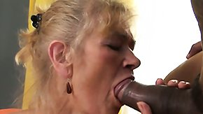 Black Old, Black, Black Granny, Black Mature, Blowjob, Experienced
