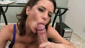 Nerd, Amateur, Big Pussy, Big Tits, Blowjob, Boobs