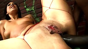 Giant, Anal, Anal Creampie, Ass, Assfucking, Blowjob