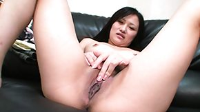 Taboo, Amateur, Asian, Asian Amateur, Asian Granny, Asian Mature