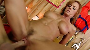 Handjob Milf, Big Tits, Boobs, Group, Handjob, Mature