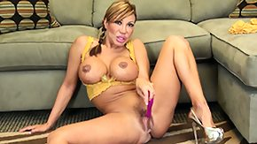 Ava Devine, Babe, Big Tits, Bitch, Boobs, Horny