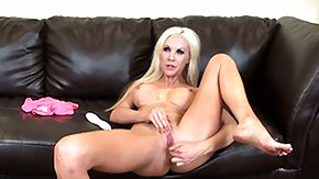 Holly Price, Anal, Anal Creampie, Anal Toys, Ass, Assfucking